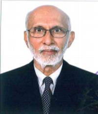 T V Srinivasan, Trustee | Samridhdhi Trust