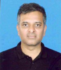 Vikas Maniar, Trustee | Samridhdhi Trust