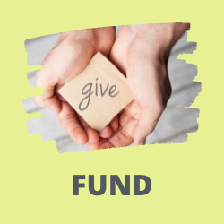 Fund graphic