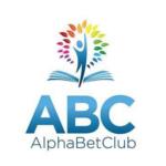 ABC AlphabetClub | Samridhdhi Trust Donor