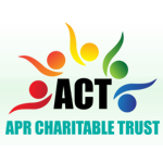 ACT Charitable Trust | Samridhdhi Trust Supporter