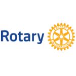 Rotary Club | Samridhdhi Trust Sponsor