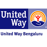 United Way | Samridhdhi Trust Supporter