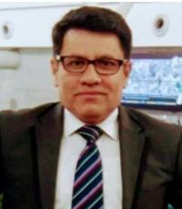 Uttam Banerjee, CEO, Samridhdhi Trust
