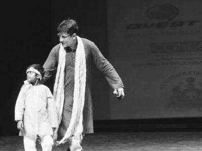 Annual Day 2018   Samridhdhi Trust