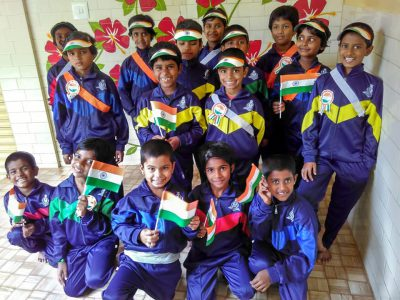 Annual Day 2019 | Samridhdhi Trust