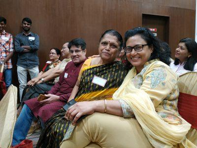 BEET Force Symposium 2019   Samridhdhi Trust
